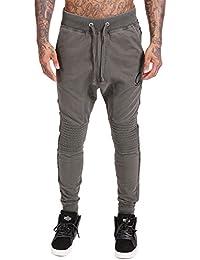 Criminal Damage - Pantalón - para hombre