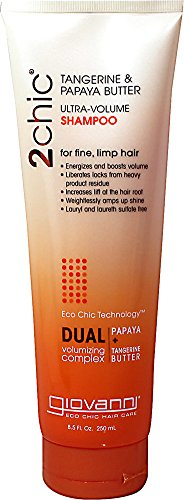 giovanni-2chic-ultra-volume-tangerine-papaya-butter-shampoo-85-ounce-by-giovanni-cosmetics-inc