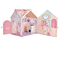 Bright Play Rose Petal Playset by Dream Town