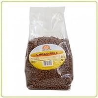Choco-rice, 250g