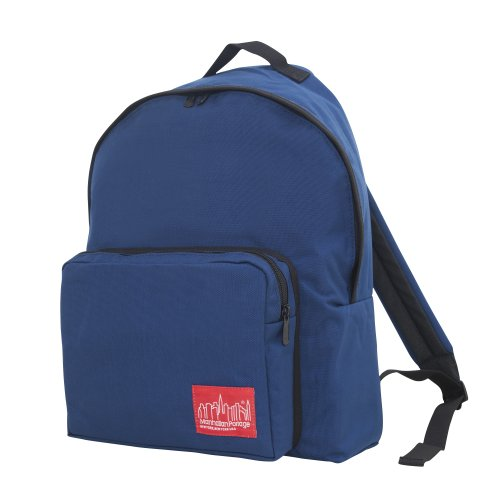 manhattan-portage-big-apple-backpack-with-binding-navy-one-size