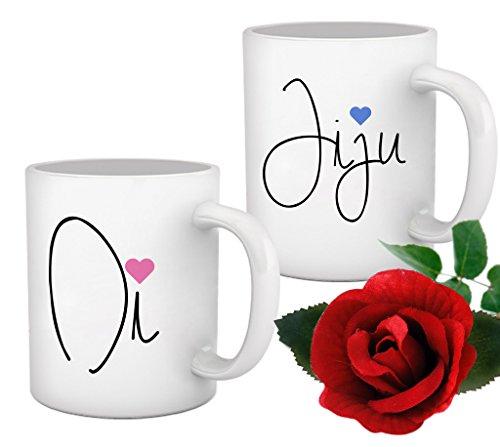 TIED-RIBBONS-Di-and-Jiju-Set-of-2-Mugs350-ml