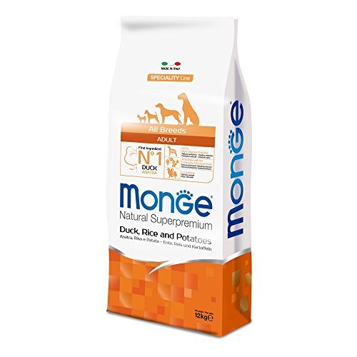 monge-adult-anatra-riso-e-patate-12kg-all-breeds