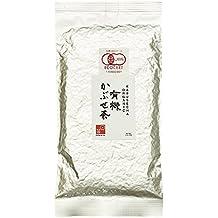 Ocha & Co. Premium Organic Japanese Kabusecha Sencha Loose Leaf Green Tea 100g Free Shipping