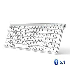 BK10 Tastatur