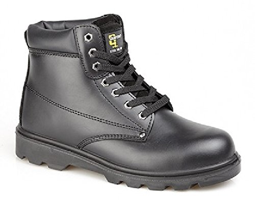 grafters-steel-toe-mid-sole-safety-boot