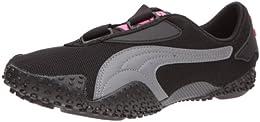 puma soleil fs wn's chaussures sport femme