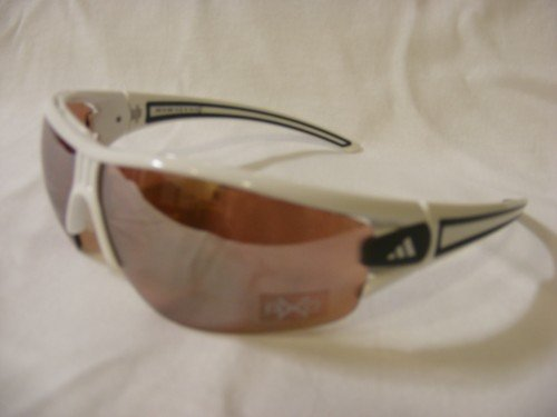 Adidas Sonnenbrille Evil Eye Halfrim L (A402)