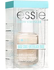 Essie Grow stronger Base coat solidifiant