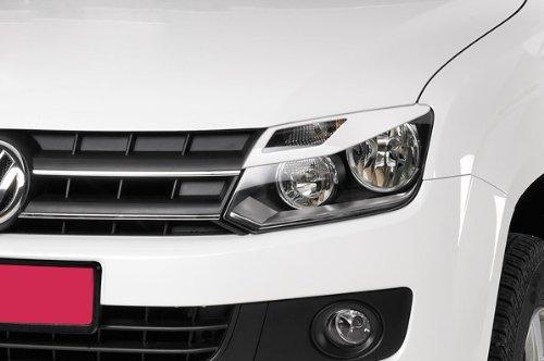 CSR-Automotive CSR-SB153 Scheinwerferblenden