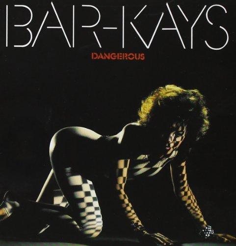 bar-kays-dangerous