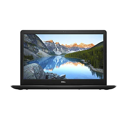 DELL Inspiron 17 3780 NGT5H 17,3