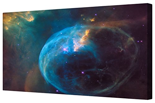 canvart-andromeda-star-galaxy-hubble-deep-space-panorama-canvas-print-xl