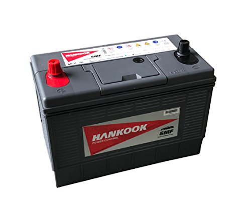 hankook-batterie-de-voiture-pour-professionnels-mf31-750