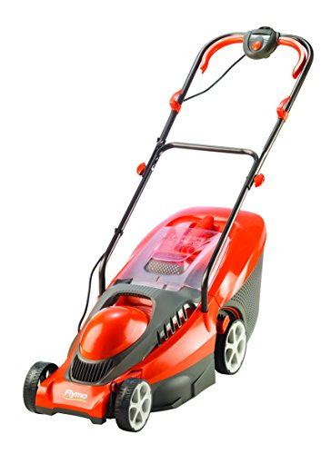 flymo-chevron-34-vc-electric-wheeled-rotary-lawnmower-1400w