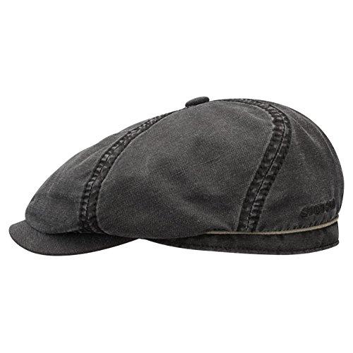 brooklin-cotton-balloncap-by-stetson-l-58-59-schwarz