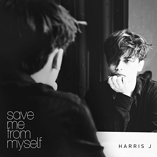save me from myself harris j mp3 download