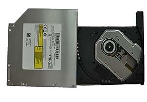 Generic DVD-RW /-SN 208BB DEFHF X5RWY pour Dell Vostro 1540