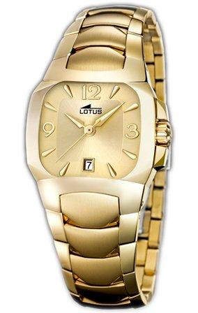 Lotus Reloj – Mujer – L15518-5
