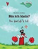 Bin Ich Klein? / Yes P'vo K'r Yem?