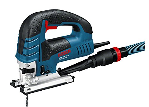 bosch-gst-150-bce-l-boxx-jig-saw-780-cables-elctricos-w