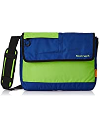 Fastrack Canvas Tote Bags for Women