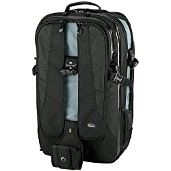 "Lowepro Vertex 300 AW Photo 17"" Notebook sac à dos for numérique SLR and 6-8 objectifes - Black"