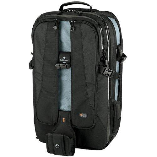 Lowepro Vertex 300 AW - Mochila para cámaras, Negro