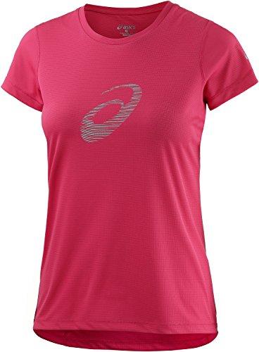 asics-graphic-womens-kurzarm-laufen-t-shirt-ss16-mittle