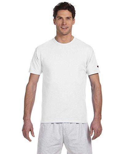 champion-61-oz-tagless-t-shirt-white-m