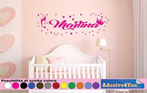 scorri-sopra-limmagine-per-ingrandirla-adesivi-murali-bambini-nome-personalizzato-con-principessa-st