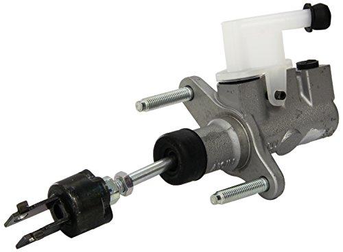 valeo-804864-cylindre-emetteur-embrayage