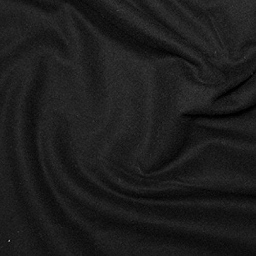 flanellstoff-zu-100-aus-gebursteter-baumwolle-gewebt-ca-110-cm-breit-meterware-schwarz