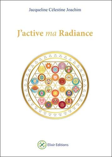 J'active ma Radiance