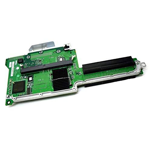 Dell PCI-X V4 Riser Board 0KJ882 KJ882 C1331 Server Poweredge 1850 1850 Server