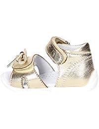 Amazon.it  Ciao Bimbi - Scarpe per bambine e ragazze   Scarpe ... 663300da64f