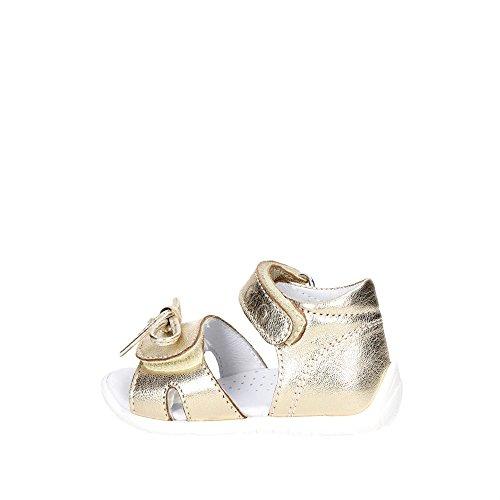 ciao-bimbi-226627-sandal-girl-gold-21