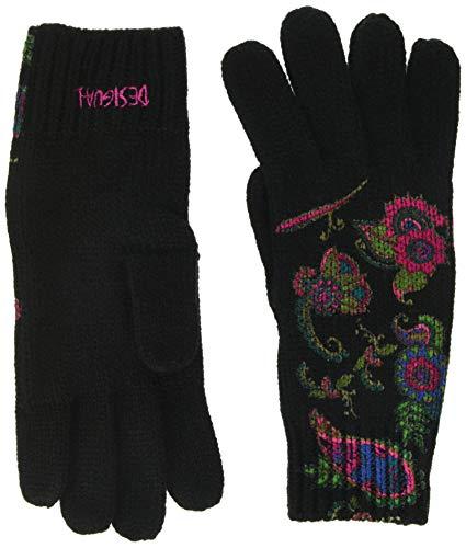 Desigual Gloves Anubis Guantes