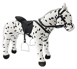 Heunec - Pferd mit Sound