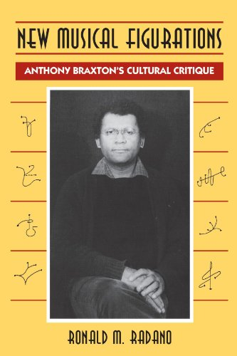 new-musical-figurations-anthony-braxtons-cultural-critique