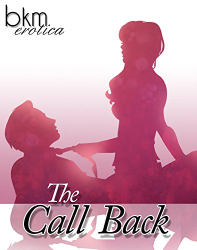 the-call-back-a-dominant-billionaire-mile-high-romp-pink-label-volume-1-issue-1-english-edition