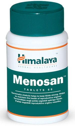 himalaya-herbal-menosan-asparagus-shatavari-for-post-menopause-symptom-itchiness-insomnia-depression