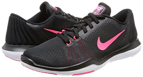 racer Fit pantaloni da Nike Slim donna Black Poly Grey dark Pink White da allenamento Legend qpx8wPf