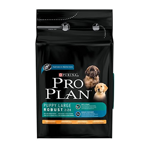 purina-proplan-dog-puppy-large-breed-robust-3-kg