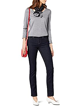 Tommy Hilfiger Rome Sll Chrissy - Vaqueros para mujer