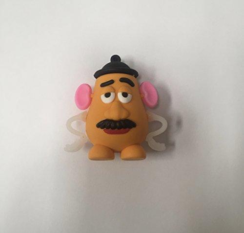 64-gb-mini-gizmos-mr-potato-head-toy-story-usb-flash-drive-20-memory-stick-data-storage