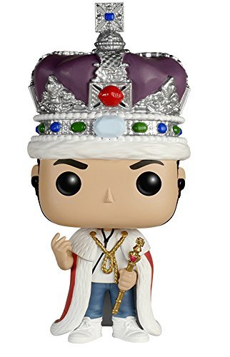 funko-pop-tv-sherlock-crown-jewel-moriarty-limited-edition-by-funko