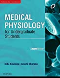 #10: Medical Physiology for Undergraduate Students
