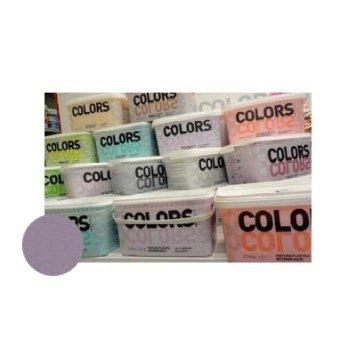 Materis - Colors lila suave (2.5 lt)