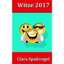 Witze 2017